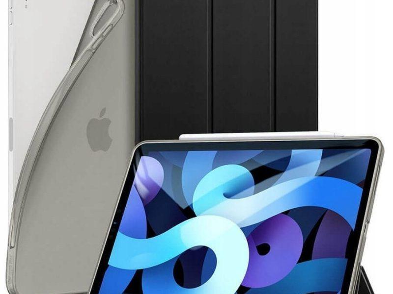 Чехол для ipad air 4: как выбрать